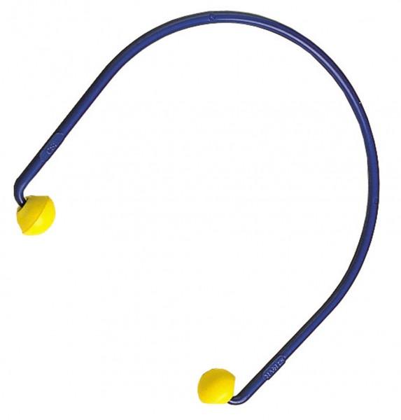 Bügelgehörschutz E-A-R CAPS® 4125