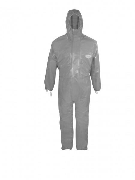 Chemieschutzanzug CoverChem PLUS® CP300