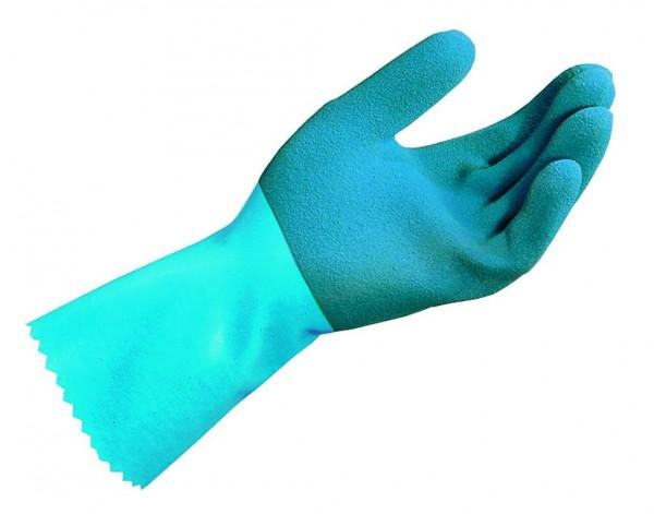Chemikalienschutz-Handschuhe JERSETTE