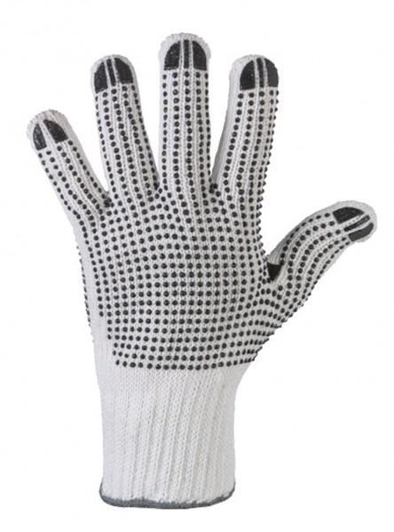 TANTUNG Grobstrick- Handschuh 0362