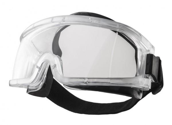 Vollsichtbrille CHARGE 4193