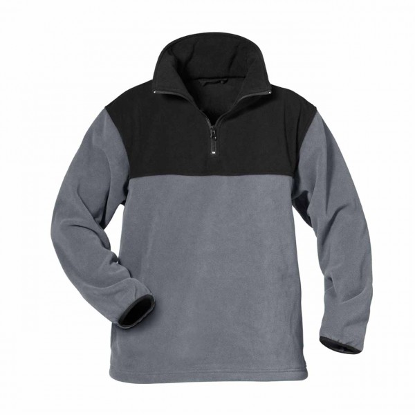 Fleece- Pullover MERLIN 23326
