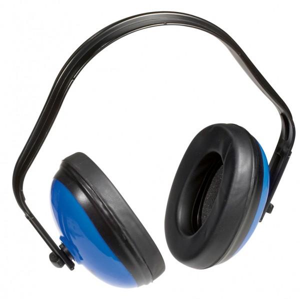 Kapselgehörschutz von TECTOR, 4101