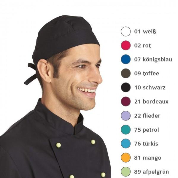 Bandana02/328 von Leiber für coole Köche