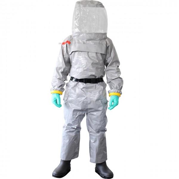 Astro-NG-Protect®Bio&Kontaminationsanzug