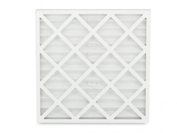 Z Line Filter Klasse 4 910x610x48
