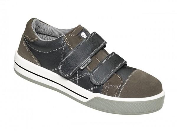 MAXGUARD® S352 Sneaker mit Klett S3