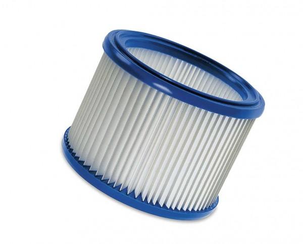 Filterelement für Nilfisk Attix 30-21 PC