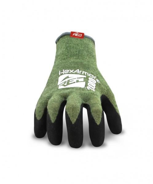 Schnittschutzhandschuh 2000 Series™ 2080