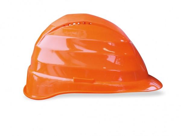 Schutzhelme C3 von ROCKMAN® 4006