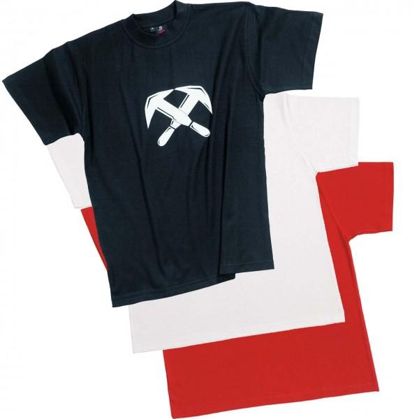 FHB Dachdecker T- Shirt TILL 90420