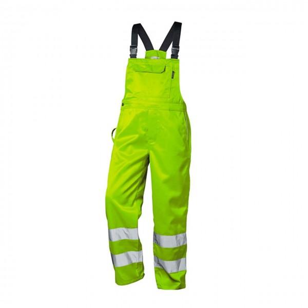Warnschutz- Latzhosen Safestyle 22703
