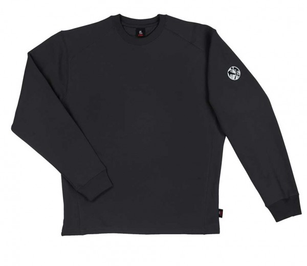 Dachdecker Sweatshirt 79020