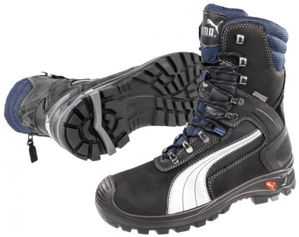 Puma S3 Winter-Stiefel Pamir High 630530