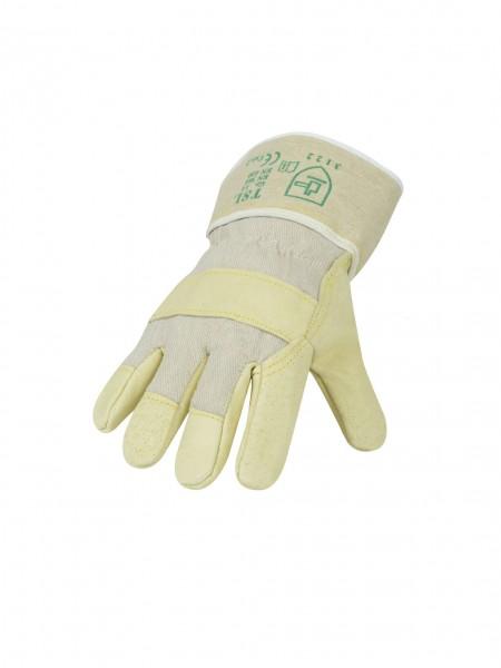 Winterhandschuh Thinsulate Futter TSL