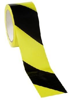 klebeband gelb schwarz preisvergleiche erfahrungsberichte und kauf bei nextag. Black Bedroom Furniture Sets. Home Design Ideas