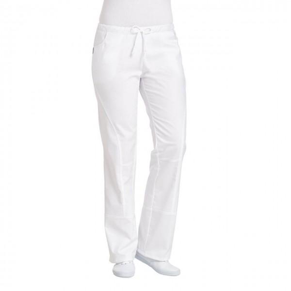 Jugentliche Damenhose 08/5900 mit Kordel