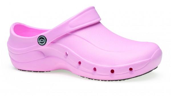 EziKlog® Clogs pink