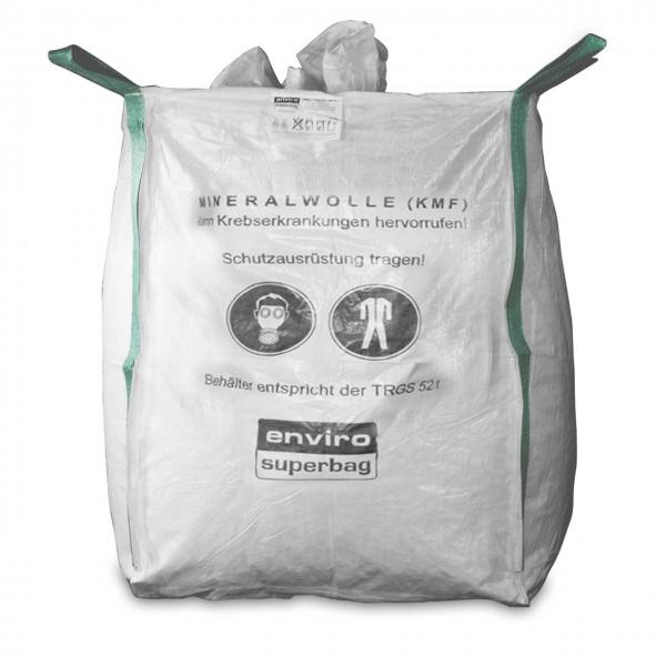 MIRAWO Big Bag 90x90x120cm, 8971