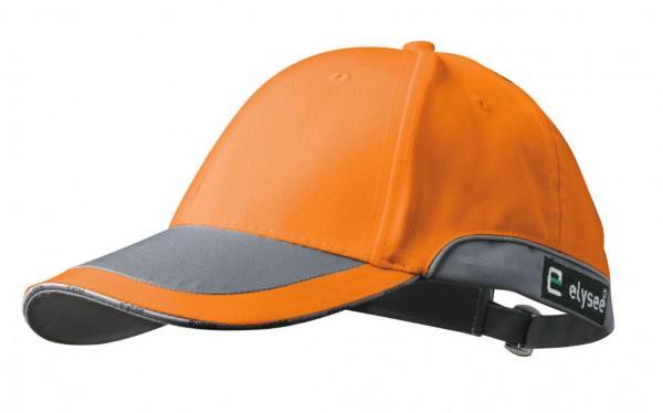 Warnschutz- Cap DANIEL - 22590